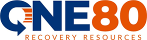 ONE80 Recovery Resources Inc.